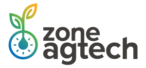 ZoneAgtech_Full_Color
