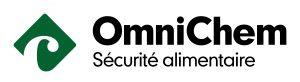 Omnichem-SecuriteAlimentaire - Copie (4) (1)