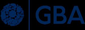 GBA logo 1