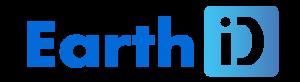 Logo EarthID-02