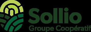 Sollio_GC_Logo_NoMC_Horiz_FR_RGB_COULEUR