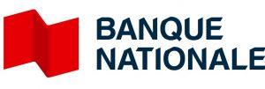 banquenational